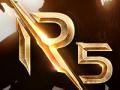 모바일 MMORPG 기대작 'R5' 사전예약자 70만 돌파!