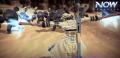모바일 MMORPG의 차세대 꿈꾸는 '나우 리마스터'의 매력