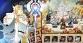 [3월 1주 HA랭킹] 방치형 RPG 전성시대! 'AFK 아레나' 3주째 1위