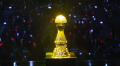 라이엇 게임즈, '2020 LoL MSI' 7월 개최