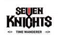 넷마블 첫 콘솔게임 '세븐나이츠 –Time Wanderer-', 최초 공개