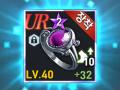 [리니지2 레볼루션] 장신구 각성, 특별한 마력석 효과를 누려보자!