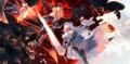 전략 RPG '마지막제국X' 가장 재밌는 콘텐츠 인증하라!