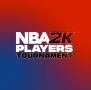 현역 NBA 선수가 참가하는 'NBA 2K 플레이어 토너먼트' 개최