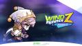 윈드러너Z, 최고레벨 확장 및 6차 각성 추가 업데이트