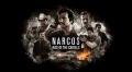 PS4용 '나르코스: 라이즈 오브 더 카르텔' 한글판 4월 9일 출시