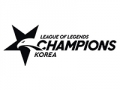 LCK 제 2막! 라이엇 게임즈, 2021 LCK 프랜차이즈 도입 발표