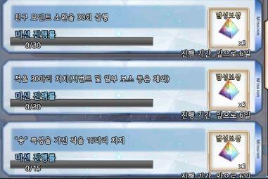 6541543455546544.JPG