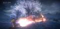 4월 11일 공개될 MMORPG '엘리온', 변화의 핵심은 전투!