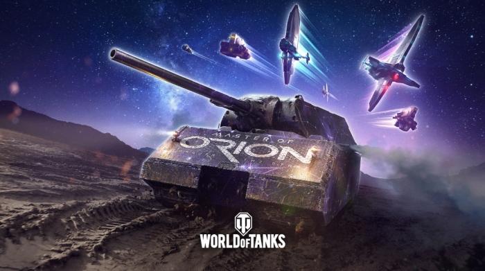 참고 이미지_월드 오브 탱크 마스터 오브 오리온 이벤트 아트웍.jpg
