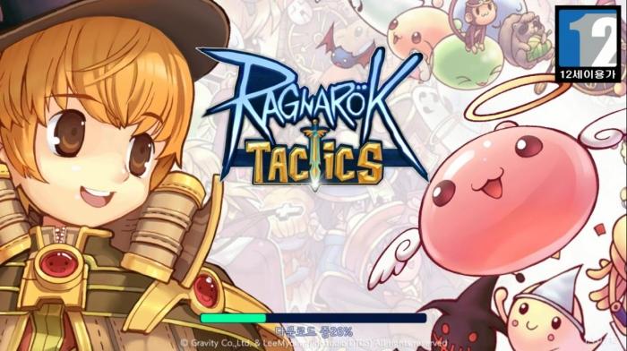 RAGNAROK Tactics_1.jpg