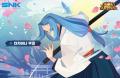 [4월 4주 HA랭킹] 코로나 수혜? 집콕 게임 'AFK 아레나' 여전히 돌풍