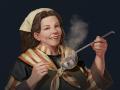 [리니지2 레볼루션] '아지트 만찬'의 강력한 버프, 더 자유롭게 사용한다!