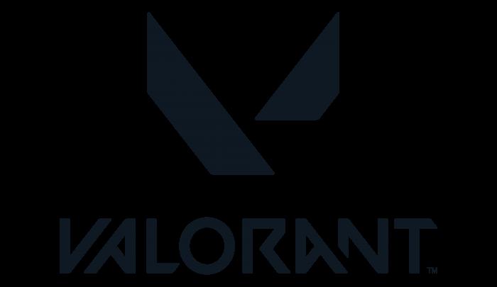 [라이엇 게임즈] 발로란트_공식 로고.png