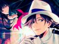 [페그오] 고난이도 퀘스트에 유용한 라이더를 획득하자! 사카모토 료마 살펴보기