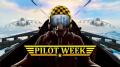 락스타 게임즈, 'GTA 온라인' 파일럿 주간 진행