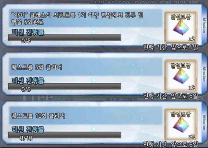 6545341444.JPG