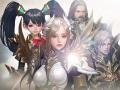 [리니지2 레볼루션] 새로운 스킬 조합으로 '영웅의 전장'을 맞이하라!