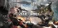 서브컬처 전략 '라스트 커맨더' 인게임 플레이 영상 공개