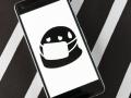 [창간특집2] 코로나19를 잊게 하는 헝그리앱 추천 방콕용 멀티 게임