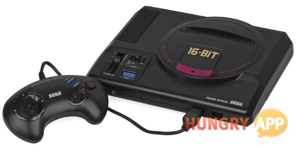 Sega-Mega-Drive-JP-Mk1-Console-Set (1).jpg