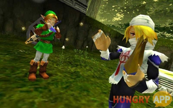 the-legend-of-zelda-ocarina-of-time-3d-nintendo-3ds-800x500-1 (1).jpg