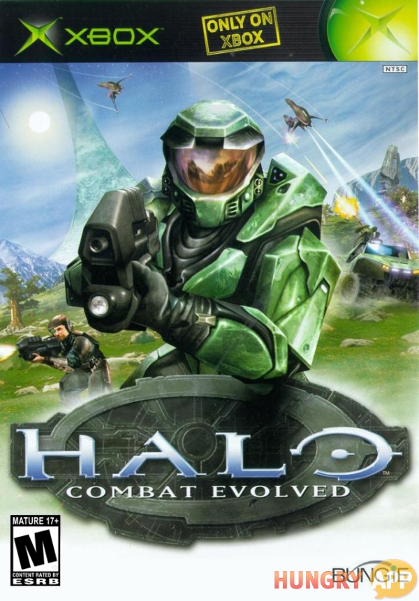 Halo_Combat_Evolved_cover.jpg