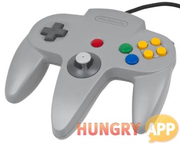 N64-Controller-Gray (2).jpg