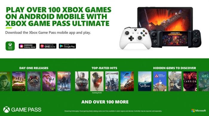 [사진자료] Xbox Game Pass 얼티밋 클라우드 게임 베타 서비스_1.jpg