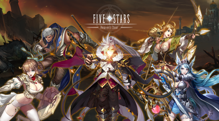 FIVE-STARS-1920x1080.png