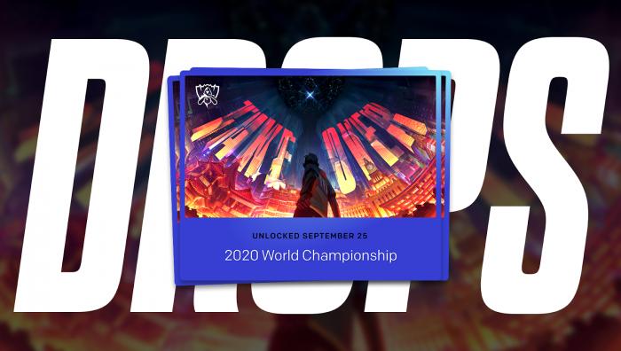 [라이엇 게임즈] 2020 롤드컵 다양한 시청 이벤트 진행 (1).png