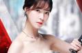 세상을 홀릴 여우들의 MMORPG, '미호: 천년의 사랑'의 숨겨진 매력은?