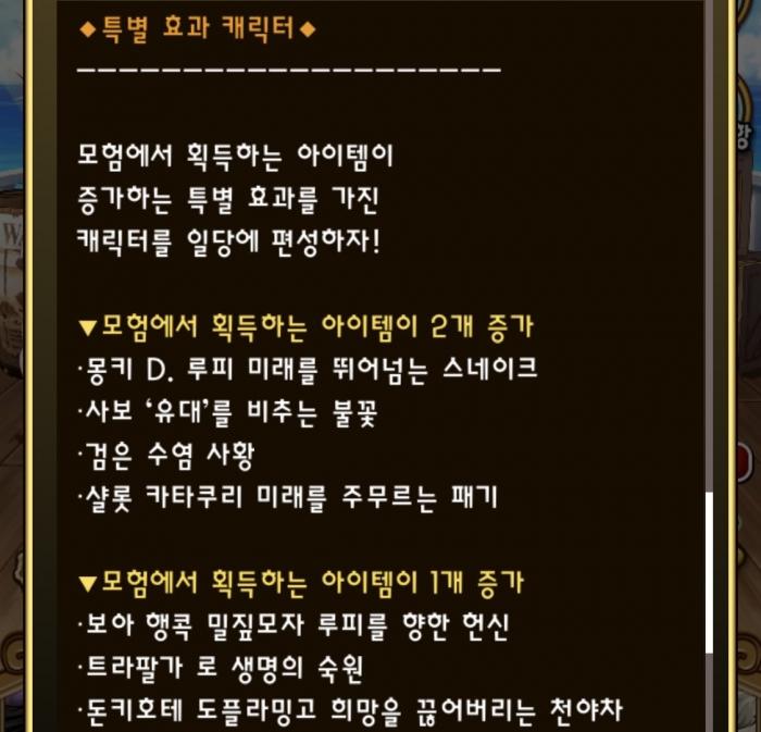 KakaoTalk_20201007_145035130.jpg