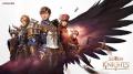 넷마블, '세븐나이츠2', 시네마틱 플레이 영상 공개