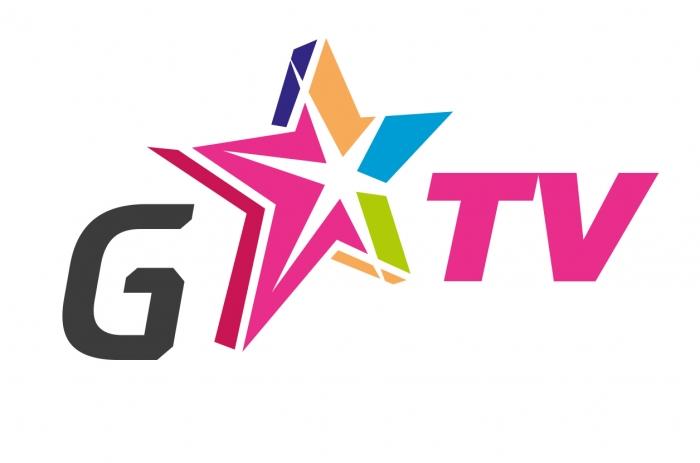 [이미지2]지스타 TV 로고.jpg
