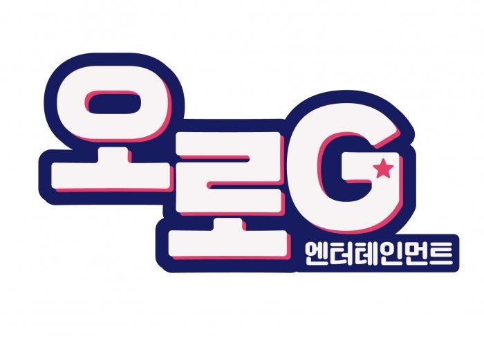[이미지4]지스타TV 사전 예능 오.로.지 로고.jpg