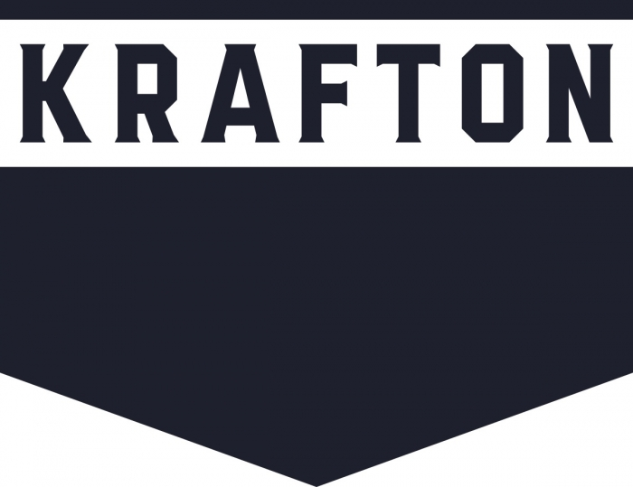 krafton_color.jpg