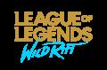 라이엇 게임즈, '리그 오브 레전드: 와일드 리프트' OBT 개시