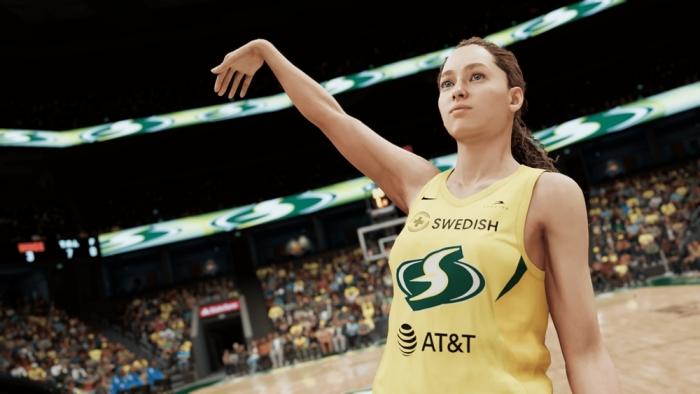 [2K_04] NBA 2K21.jpg