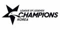 라이엇 게임즈, 2021 LCK 프랜차이즈 10개팀 최종 확정