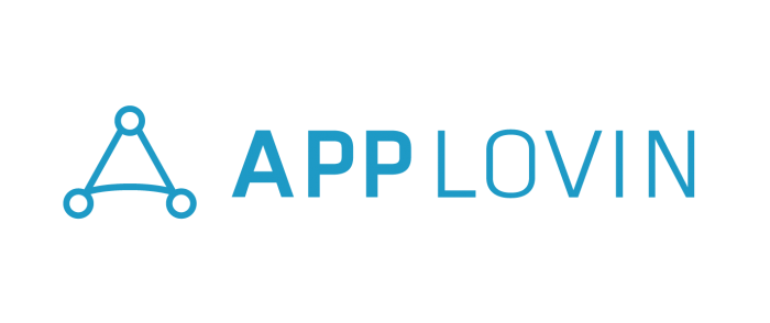 AppLovin_Logo_Horiz_Blue_2019_CMYK-01.png