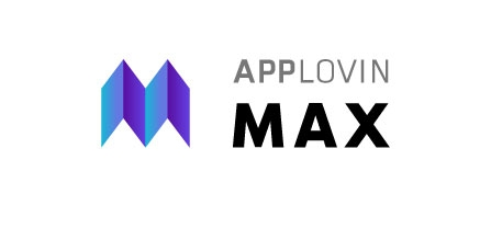 AppLovin_MAX_RGB_Landscape_LightBackground.jpg