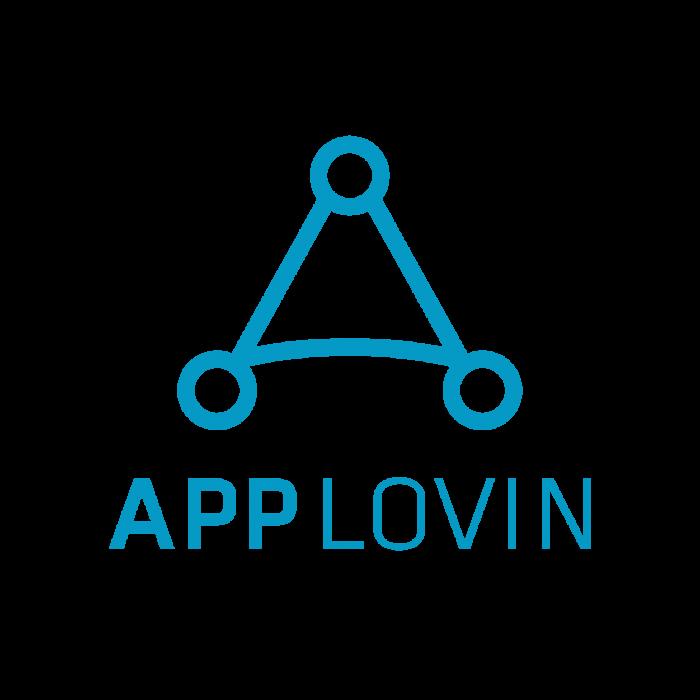 AppLovin_Logo_Vert_Blue_2019_RGB-01.png