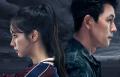 [11월 2주 HA랭킹] 3주째 1위 지킨 'S.O.S'... '사신키우기 온라인' 조용한 반란