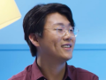 """드디어 공개된 '그랑사가'의 자신감은 """"수려한 그래픽"""""""