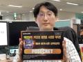 [리니지2 레볼루션] 2021년 계획 확인하고 '희귀 아가시온' 받자!
