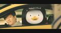 게임광고 시장 '유머코드 + 스토리' 접목한 소프트셀 광고가 대세