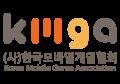 한국모바일게임협회, 게임인재원에 인재양성을 위한 장학금 전달