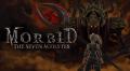 에이치투 인터렉티브, 액션 RPG '모비드: 일곱 명의 사도' PC, PS4 한국어판 3월 6일 정식 출시.
