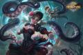 에이스 게임즈, 타워 디펜스 RPG '에이스 디펜더' 구글 플레이 정식 출시